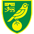 Norwich City Academy-logo