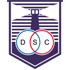 Defensor Sporting-logo