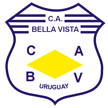Bella Vista-logo