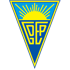Estoril-logo