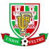 Union Feltre-logo