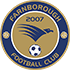 Farnborough-logo