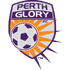 Perth Glory-logo