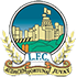 Linfield-logo