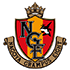 Nagoya Grampus Eight-logo