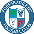 Forfar Athletic-logo