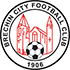 Brechin City-logo