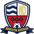 Nuneaton Borough FC-logo