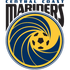 Central Coast Mariners-logo