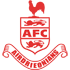 Airdrieonians-logo