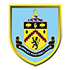 Burnley-logo