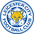 Leicester City-logo