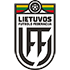 Lithuania-logo