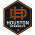 Houston Dynamo FC-logo