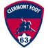 Clermont Foot-logo