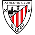 Athletic Bilbao-logo