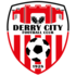 Derry City-logo