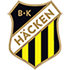 Haecken logo