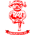 Lincoln City-logo