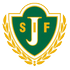 Joenkoepings Soedra-logo