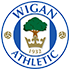 Wigan Athletic-logo