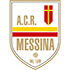 Messina-logo