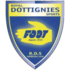 Royal Dottignies Sport-logo