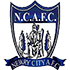 Newry City AFC-logo