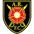 Albion Rovers-logo
