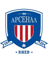 Arsenal Kyiv-logo