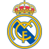Real Madrid-logo