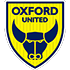 Oxford United-logo