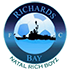Richards Bay-logo