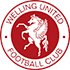 Welling United-logo