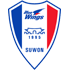 Suwon Bluewings-logo