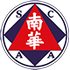 South China-logo