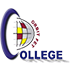 Orbit College-logo