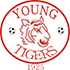Bloemfontein Young Tigers-logo