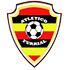 Atletico Furrial-logo
