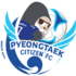 Pyeongtaek Citizen-logo