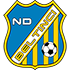ND Beltinci-logo