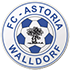 FCA Walldorf-logo