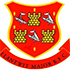 Llantwit Major-logo