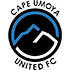 Cape Umoya United-logo