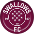Swallows FC-logo