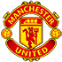 Manchester United Women-logo