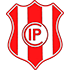 Independiente Petrolero-logo