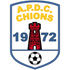 Chions-logo