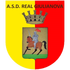 Real Giulianova-logo