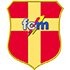 Citta di Messina-logo